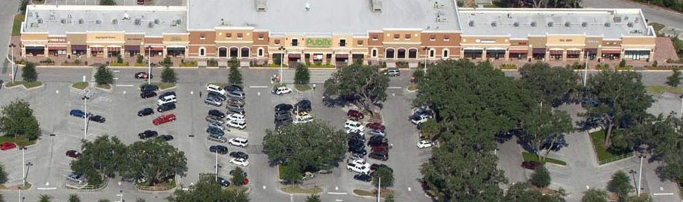 North american properties retail space listings for Fish hawk ranch
