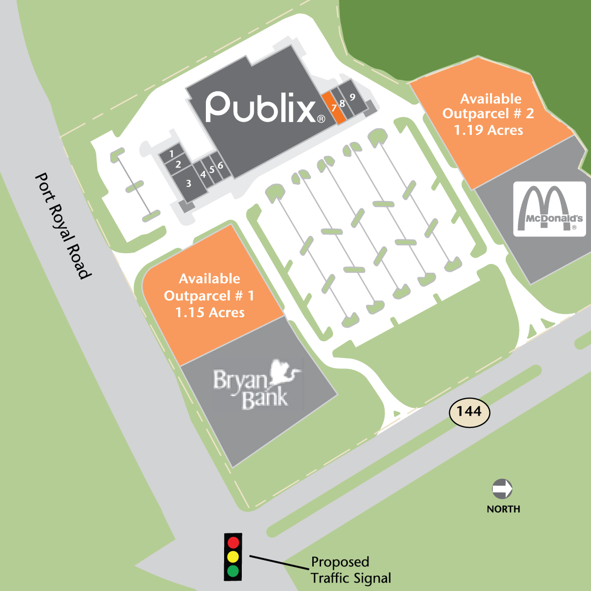 publix demographics Find 144 listings related to publix in dade city on ypcom see reviews, photos, directions, phone numbers and more for publix locations in dade city, fl.