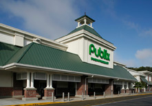 North american properties retail space listings for Asia asian cuisine richmond hill ga